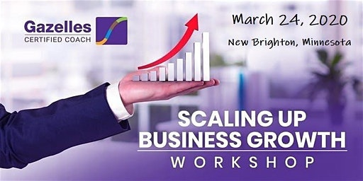 Remove the Barriers to Growth, Profitability, and Freedom!
