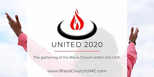 United 2020