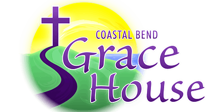 Coastal Bend Grace House 6th Annual Banquet/Fundraiser tickets