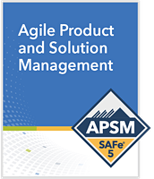 SAFe+Agile+Product+and+Solution+Management+%28A