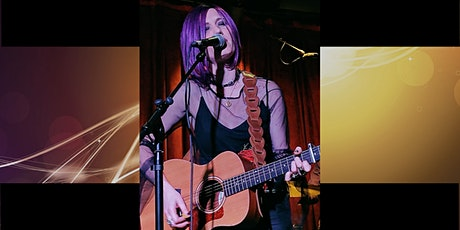 Laura Rabell with Sweetgrass Serenade and Randy Franklin tickets
