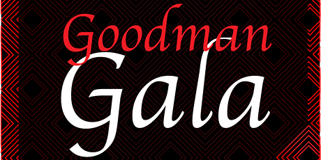 Goodman Gala tickets