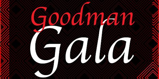 Goodman Gala