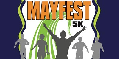 Mt. Carroll Mayfest 5K Walk/Run