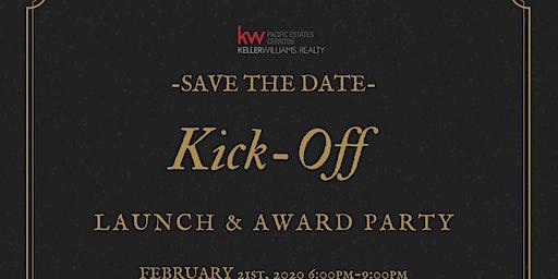 KWPE Cerritos Launch Party