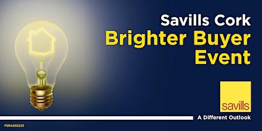 Savills Cork - Brighter Buyer Event 2020
