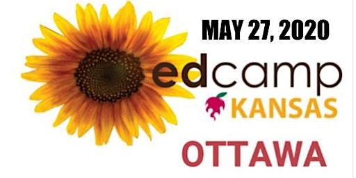 Edcamp KS-Ottawa 2020