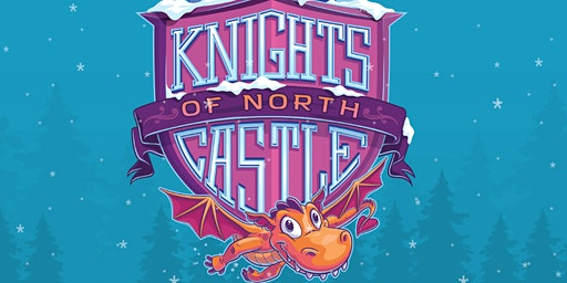 Knights of the North Castle VBS
