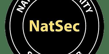 NatSec Resume and Interview Workshop 2020