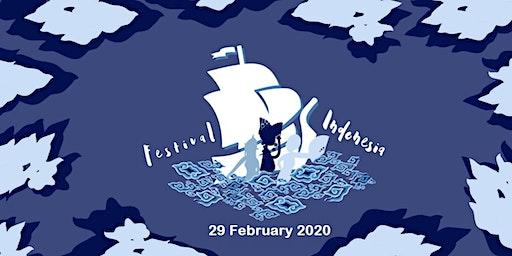 Festival Indonesia 2020