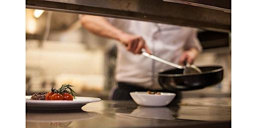 Arrancini, risotto et pimper votre risotto