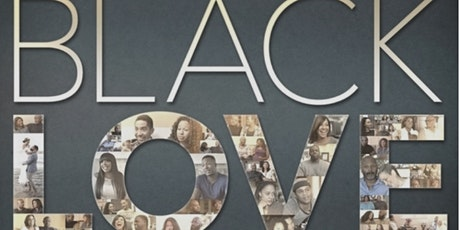 UNIVERSAL BLACK LOVE BOOK CLUB tickets