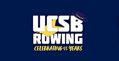 UCSB Rowing 55th Anniversary Luncheon