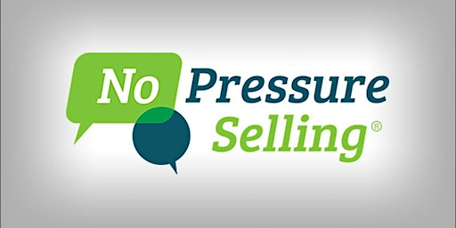 Marks Supply No Pressure Selling