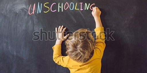 First Annual Midwest Unschooling Conference