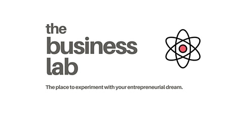 Women's Business League presents The Business Lab tickets
