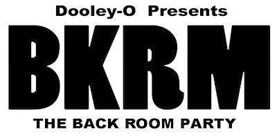 BKRM Party