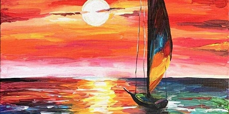 Sunset Sail tickets
