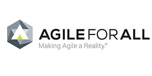 Advanced Certified ScrumMaster (A-CSM) - Ft Collins, CO
