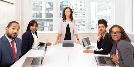 Minority Business Enterpriese (MBE) Precertification Training