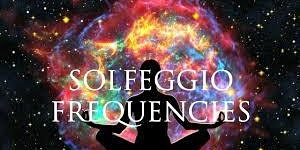 Sound Tuning - Phase 1-Solfeggio Energy Vitality Technique - Durango