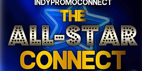 The All Star Connect tickets