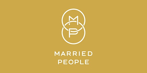 Married People | FEBRUARY