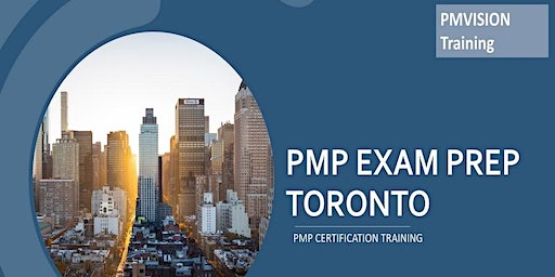 PMP Certification Ottawa, ON | PMP Training Boot Camps & Exam Prep