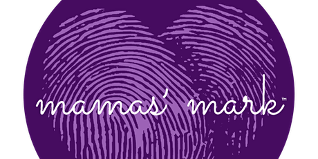 2nd Annual Mamas' Day Off tickets