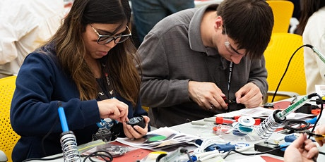 TUFTS Access Switch Build @NOLOP tickets