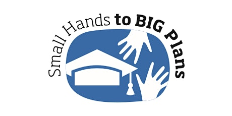 2020 SVSF Small Hands to Big Plans Luncheon tickets