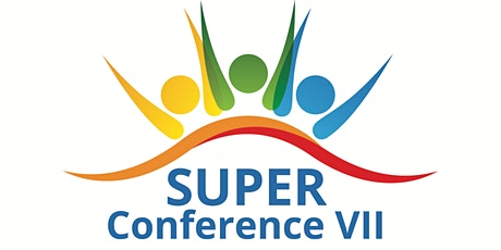 Super Conference VII 2020 tickets
