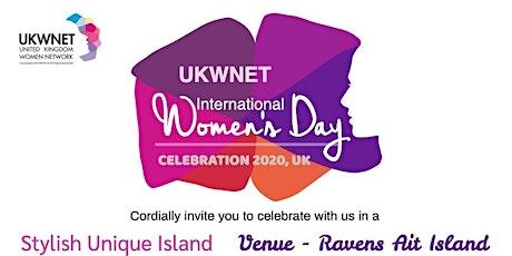 International Women's Day Celebrations - 2020 tickets