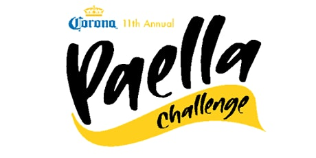 11th Annual Corona Paella Challenge tickets