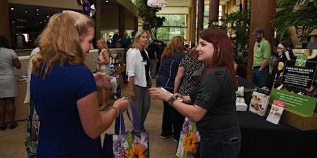Exhibitor Registration - 34th Annual Celebrate Nursing Banquet tickets