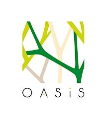 Ecocentre Oasis logo