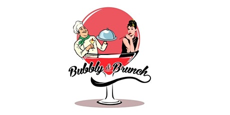 2nd Annual  Senior Moments Bubbly & Brunch - Fundraiser for SSSF tickets