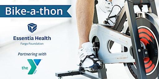Colorectal Awareness Bike-A-Thon - Essentia Health