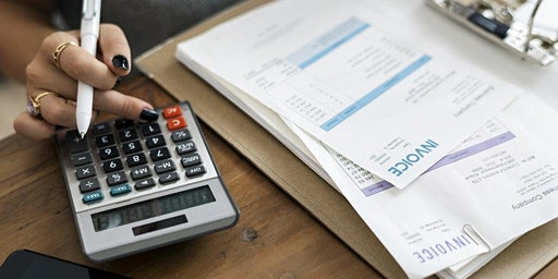 Canada Revenue Agency:  Tax Seminar for  Small Business