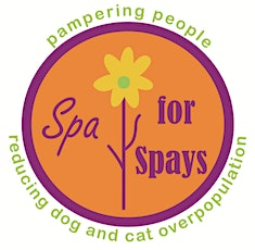 Spa for Spays 2020 Presented by United Community Bank tickets