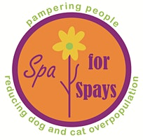 Spa for Spays 2020 Presented by United Community Bank