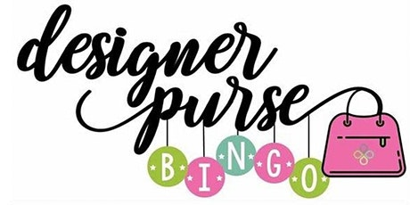 Purse Bingo Fundraiser for Columbiana Baseball and Volleyball Teams tickets