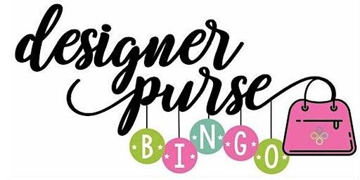Purse Bingo Fundraiser for Columbiana Baseball and Volleyball Teams