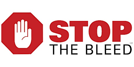 Stop the Bleed Training with Active Shooter Training tickets