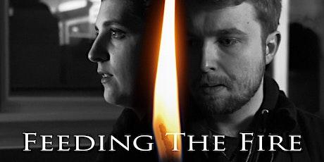 Feeding the Fire // Short Film Premiere tickets