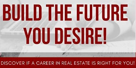 KW Real Estate Career Night: Creating a Legacy through Real Estate