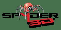 Ecosystem Field Trip: Spyder 3D