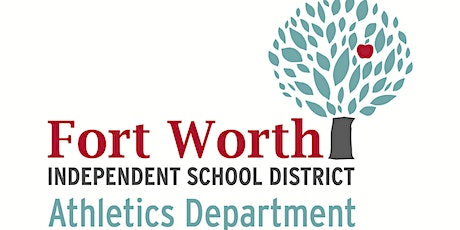 UIL 6A Region I Basketball Tournament - Girls and Boys tickets