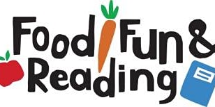 Food, Fun and Reading - Syracuse Library (MyPlate)