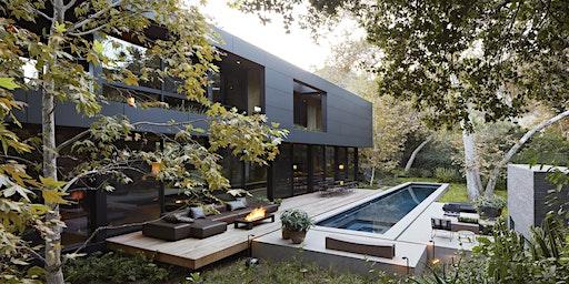 LEO MARMOL, FAIA : The Modern Architectural Landscape: NorCal vs. SoCal